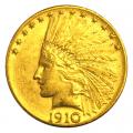 Goldmünzen USA