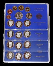KMS 1984 (PP) D,F,G,J - komplett