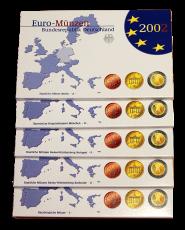 KMS 2002 (PP) A,D,F,G,J - komplett