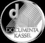 10 Euro - Documenta Kassel (2002 - Spgl.)