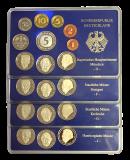 KMS 1990 (PP) D,F,G,J - komplett