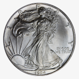 1 Oz. USA - American Eagle 1994