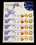 KMS 2004 (PP) A,D,F,G,J - komplett