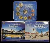 """Slowakei - KMS 2014 - """"Bardejov"""""""