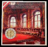Österreich - KMS 2005