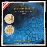 Österreich - KMS 2007