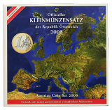 Österreich - KMS 2008