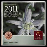 Österreich - KMS 2011