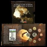 Belgien - KMS 2011 - Die Minen von Spiennes