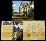 Luxemburg - Euro-KMS 2012 - Diekirch