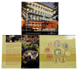 Luxemburg - Euro-KMS 2013 - Differdange